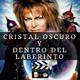 Cine de barra 3x10 - Jim Henson: Cristal oscuro y Dentro del laberinto - Premios Darwin
