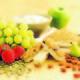 MESA DE ACTUALIDAD: Nutrición