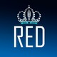 Red Blanquiazul 5x06