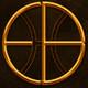 NBA Programa especial – 003 – Maurice Stokes