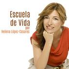 Helena Lopez Casares