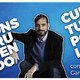Deconstruyendo a... Cultura Popular! - con Ignacio García Medina