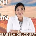 PERCEPTIVO VS PERCEPCIÓN, Una herramienta para el éxito con Isabela Delcourt herramientas