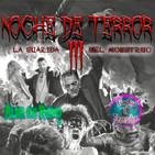 Noche de Terror Vol3 p3