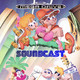MegaDrive Soundcast #003 - DJ Boy
