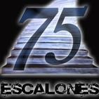 T2x15 La Videncia y sus misterios.
