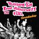 BUSCA EN LA BASURA!! RadioShow # 131. NOVEDADES RECIBIDAS # 02 (Punk,Hc,Psychobilly,Rock...). Emisión del 14/11/2018.