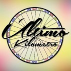 Último Kilómetro - Febrero 18 - 2019 - Especial Tour Colombia