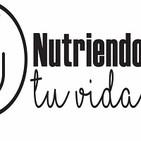 Nutriendo tu Vida. 11019 p054