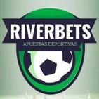 RIVER BETS - Apuestas Deportivas - Programa 01