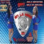 En La Mira - Miercoles 17 de Octubre 2012