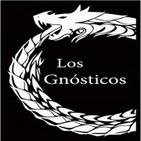 ¿Qué son los gnósticos?