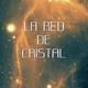 La Red de Cristal 6