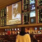Betting Lines Lesson + Picks [Spanish]