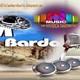 MI MÚSICA FAVORITA & FM RADIO LAS BARDAS 88.1 - 20 de marzo 19 Especial Kurt Savoy