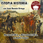 Istopia Historia Nº 3 (25-10-2016)