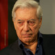 ENTRELÍNEAS: Mario Vargas Llosa