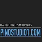 La Cancion de Rolando [ MedioEvo Cap.29 ] Gonzalo Soto Posada