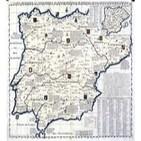 Historia de España. 08 España pierde su hegemonía.