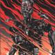 Ep #8 Terminator Dark Fate - Un destino bastante oscuro