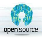 ¿Cómo hacemos sostenible el código abierto? ¿Tendríamos que pagar por él?