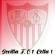 Sevilla F.C. 1 R.C. Celta de Vigo 1   30/08/2019