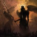 El apocalipsis en la biblia