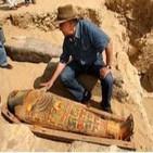 Buscando la Verdad-El Secreto de las Momias de Egipto