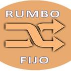 Rumbo fijo. 2906140p040