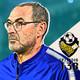 Ep 138: El reto de Sarri en la Juventus, la salida de Benitez en Newcastle y el reto del Chelsea