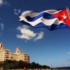 Programa 80 – Minificción cubana 1 – 1er. Bloque