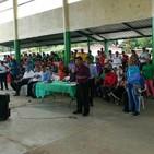 Docentes de difícil acceso en Panamá seguirán en huelga