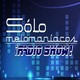 Sólo Melomaníacos - 1x07 'Bye bye, summer!' [Podcast musical]