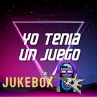 10 - Jukebox: Los 80 Vuelven
