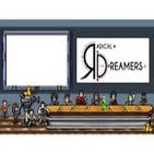 Radical Dreamers Capítulo 47: Sleepers 2013 - Puppeteer / Muramasa Rebirth y la Mega Sega Nº11