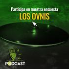 """""""LOS OVNIS"""""""