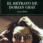 El Retrato de Dorian Gray - Oscar Wilde - Audiolibro Parte 8/20 [Voz Humana]