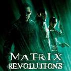 Matrix Revolutions (2003). #Cienciaficción #Fantástico #Acción #Thrillerfuturista #Cyberpunk #Distopía #Internet