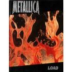 "METALLICA ""Load"""
