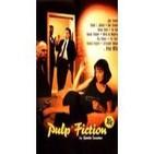 L50PQHQVADM (2de50): Pulp Fiction (1994)