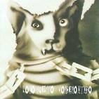 Redonditos de Ricota - Lobo suelto