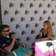Entrevista a Modes Thaimar