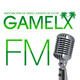 GAMELX FM 1x19 - Assassin's Creed IV, ¿ necesario o farsa comercial ?
