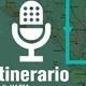 Itinerario santiago juncal