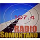 Entrevista a Iris Orosia Campos Bandrés sobre el documental Anvistas en Radio Somontano