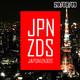Japonizados Micropodcast 20 de Agosto: Los mejores miradores de Tokio