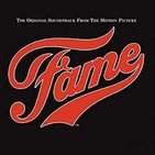 Out Here On My Own, Fame, 1980, Michael Gore