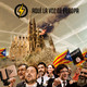 Paremos la islamización de Europa; ¿Falsa bandera en Barcelona?