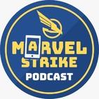 El Oráculo revelará en exclusiva el nuevo personaje de Marvel Strike Force...