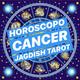 CANCER - OCTUBRE 2019 (semana del 21 al 27)